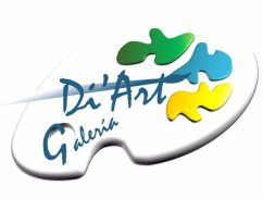cropped-cropped-logo-1-di-art-final2.jpg